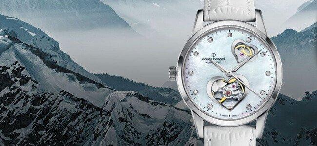 Uhrenhandel Marken Armbanduhren Und Luxusuhren Kaufen