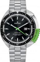 EDOX Hydro-Sub 53200-3NVM-NIN