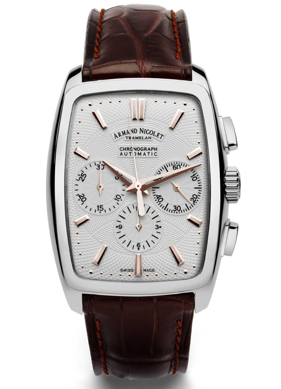 Mens Titan Watches Images Georg Jensen Mens Watches