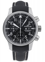 Buy cheap Men's watches from UHRENHANDEL.DE