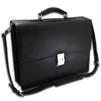 Seeger Briefcases