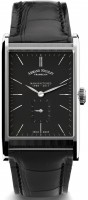 Armand Nicolet L11 Small Seconds Limited Edition 9680A-NR-P680NR4