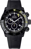 who is the black man in the scarlet letter edox chronoffshore 1 chronograph 10221 37r nir 10221 | 10221 37N NINJ hires 200x200