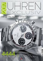 Watch Catalogs