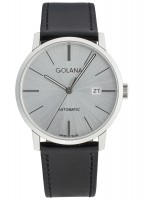 Golana Advanced Automatic Date AD500.2