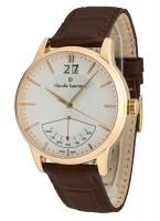 Claude Bernard Sophisticated Classics 41001 37R AIR