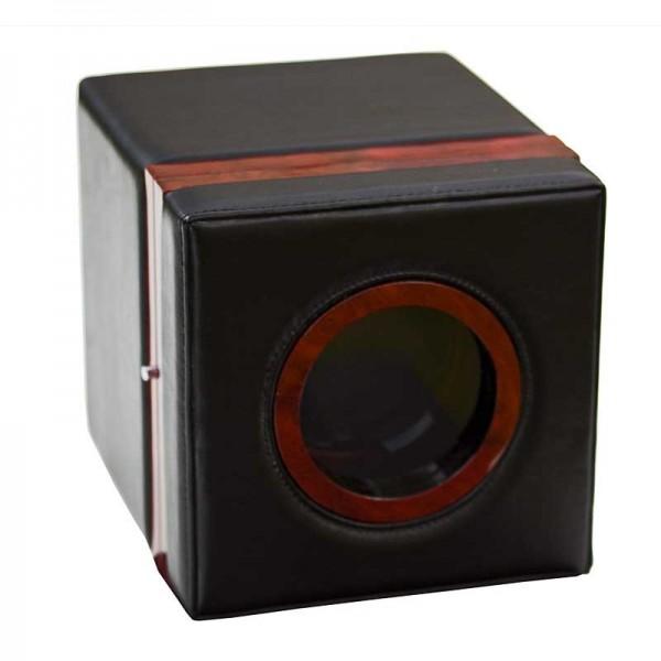 Watchwinder for 1 Watch UBO2049 - Black