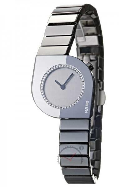 Rado Cerix Womens Watch with Diamonds R25473712