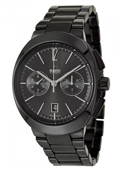 Rado D Star Chronograph Automatic R15200152