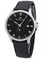 Maurice Lacroix Masterpiece Small Seconde MP6907-SS001-310