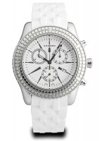 Women's watches Clearance