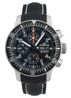 Men's watches Clearance