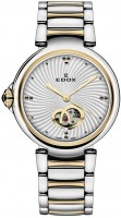 Buy cheap Women's watches from UHRENHANDEL.DE