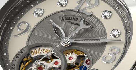 LL9 Uhren