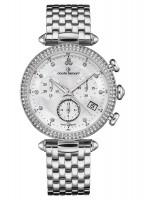 Claude Bernard Dress Code Chronograph 10230 3M NAN