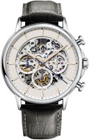 Luxury watches in Limited Edition