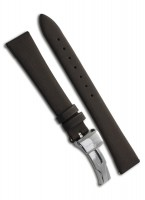 Watch Straps & Bracelets