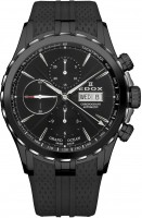 EDOX Grand Ocean Chronograph Automatic 01113-357N-NIN