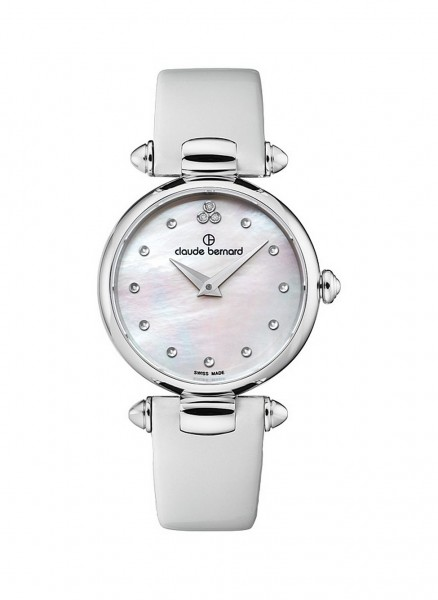 32ea398ad226 Claude Bernard Dress Code 20501 3 NADN