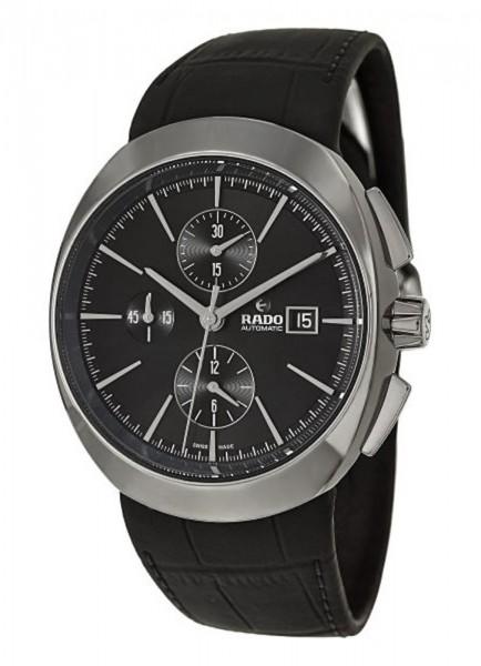 Rado D-Star Chronograph Datum Limited Edition Automatik R15556155