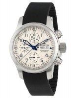 Fortis B-42 Flieger Chronograph 635.10.12 K