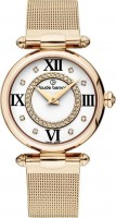 Claude Bernard Dress Code 20500 37R APR1