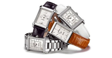 Eterna Madison Watches