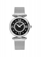 Claude Bernard Dress Code 20500 3 NPN1
