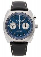 Alpina Startimer Pilot Heritage Chronograph Automatik AL-727LNN4H6