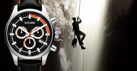 Golana Watches