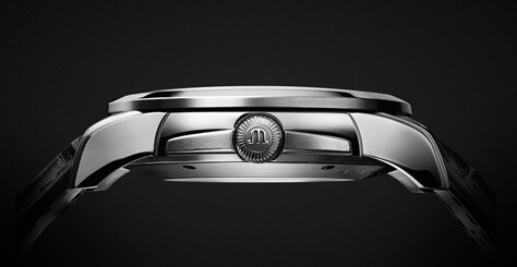 Maurice Lacroix Limited Edition Watches