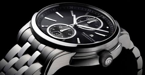 Pontos Watches